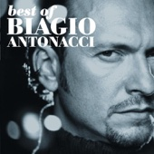 Best of Biagio Antonacci (1989-2000)