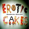 Fives - Guthrie Govan