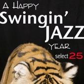 A Happy Swingin' Jazz Year