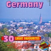 Germany - 30 Great Favourites