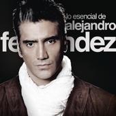 Abrázame - Alejandro Fernández