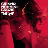Gianna Nannini - Sei Nell'anima artwork
