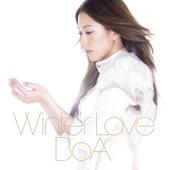Winter Love (TV Mix) - BoA