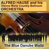 The Blue Danube Waltz Op. 314