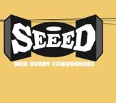 New Dubby Conquerors - EP