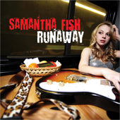 Down In the Swamp - Samantha Fish