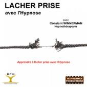 Lacher prise avec l'hypnose