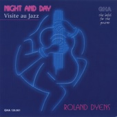 Night and Day - Visite au Jazz