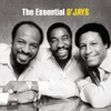 Emotionally Yours - The O'Jays