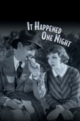 Unknown - It Happened One Night  artwork