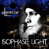 Isophase Light - EP