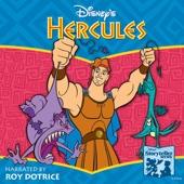 Disney's Storyteller Series: Hercules