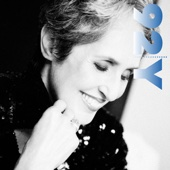 Joan Baez in Conversation with Anthony DeCurtis at the 92nd Street Y - Joan Baez