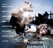 Yoga Revolution