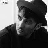 Saez (Paris)