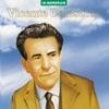 In Memoriam: Vicente Celestino