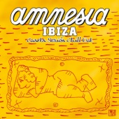 Amnesia Ibiza : Cuarta Sesion Chill Out