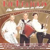 Musikanten vom Rhein