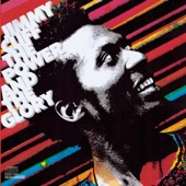 American Dream - Jimmy Cliff
