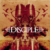 Disciple cover art