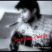 Niratham Padeda