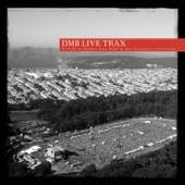 Live Trax, Vol. 2: Golden Gate Park cover art
