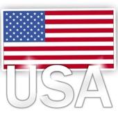 National Anthem (feat. National Anthem U.S.A. & National Anthem U S A)