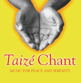 Taizé Chant