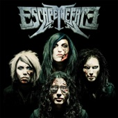 Escape the Fate cover art