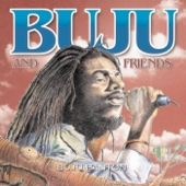Buju & Friends