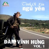 Tinh Tho