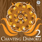 Chanting Daimoku vol.2