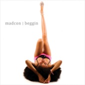 [Download] Beggin' MP3