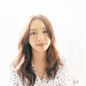HANAMIZUKI - Yui Aragaki