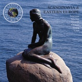 Classical Wonders of the World - Scandinavia & Eastern Europe