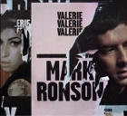 MARK RONSON FEAT. AMY WINEHOUSE Valerie