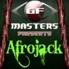 GF Masters, Vol. 4 - EP