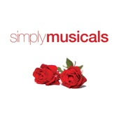Simply Musicals - Various Artists