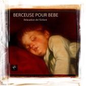 Berceuse Pour Bebe - Relaxation de l'Enfant. Musique relaxante pour bebe