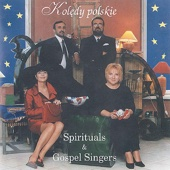 Polish Carols: Polskie Koledy