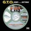 G.T.O. - Best of the Mala Recordings