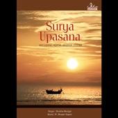 Surya Mandalaashtak Mantras