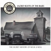 When the Sun Goes Down, Vol. 11: Sacred Roots of the Blues