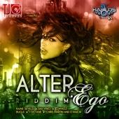 Alter Ego Riddim - Various Artists