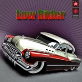 Low Rider (Made Famous by WAR) - El Loco