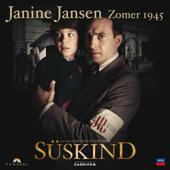 "Zomer 1945 (From the Soundtrack of ""Süskind"")"