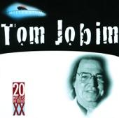 20 Grandes Sucessos de Tom Jobim
