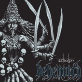 Download Behemoth - Chant for Ezkaton 2000 E.v.