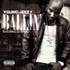 Ballin' (feat. Lil Wayne) - Single
