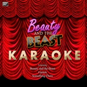 Karaoke - Hits of Beauty and the Beast